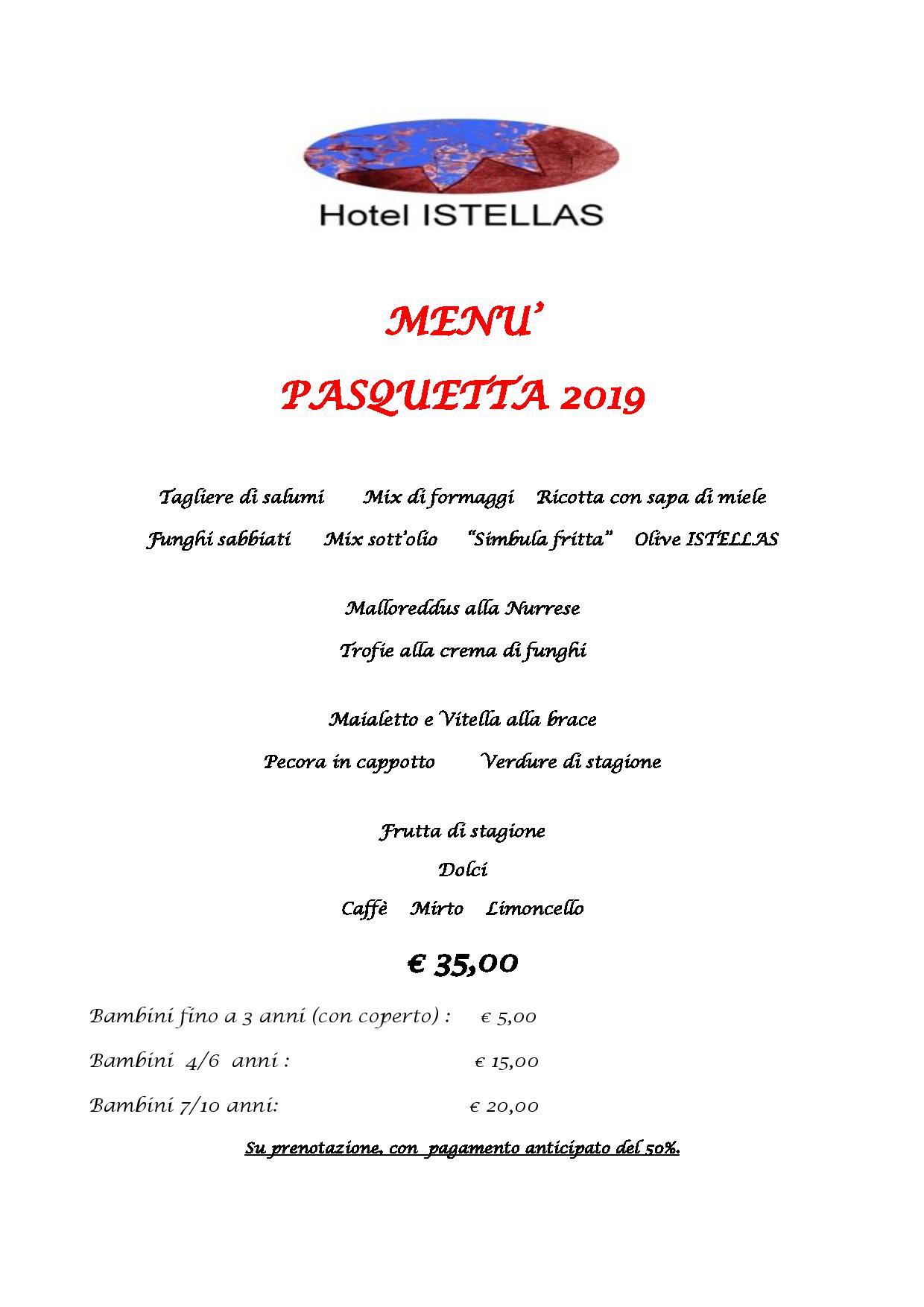 MENU PASQUETTA 2019-page-001