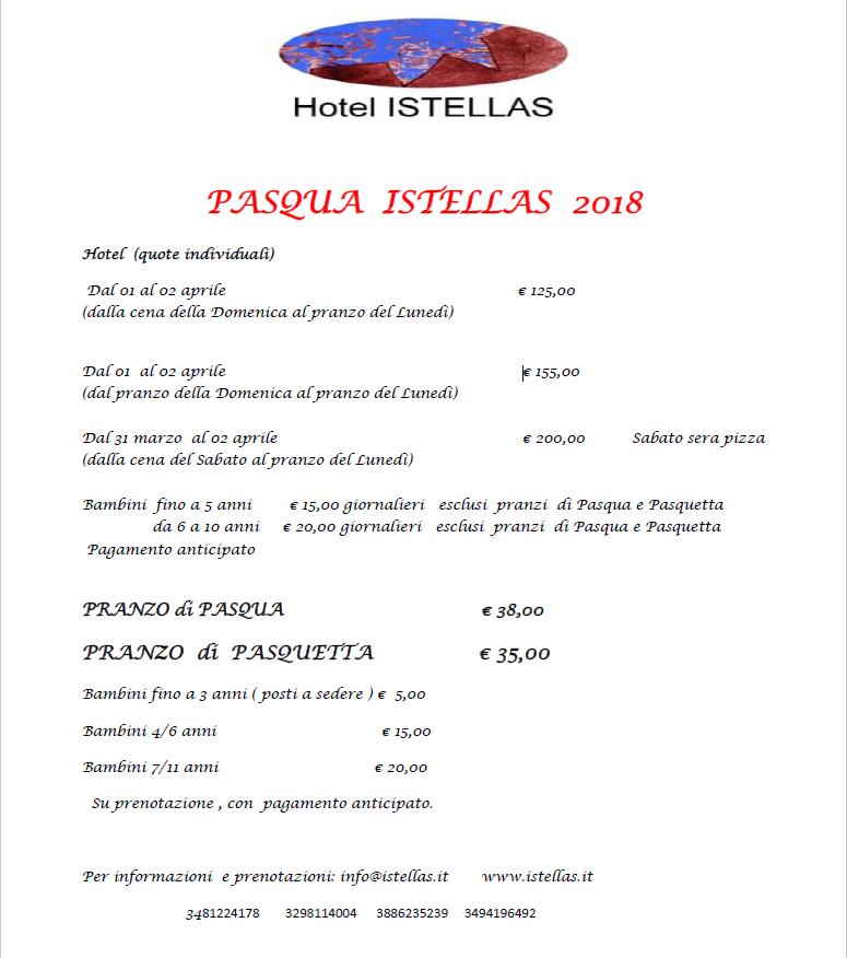 hotel-pasqua2018