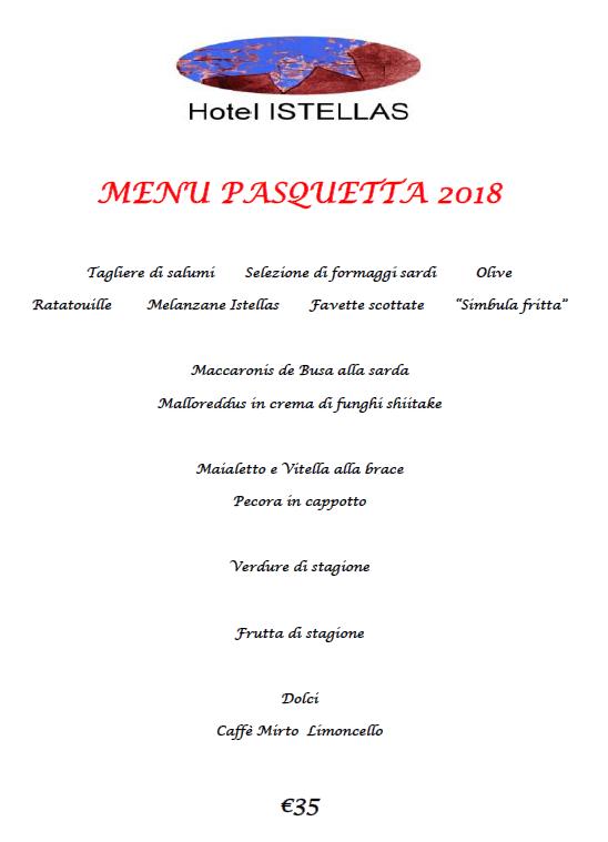 Pasquetta2018